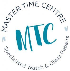 MTC-Sub-Logo-white