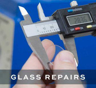 MTC-glass-repairs