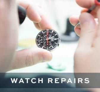 MTC-watch-repairs
